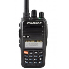 Dynascan DB-48 NEW