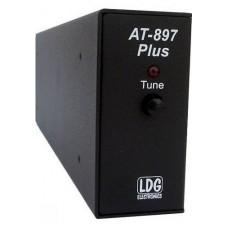 LDG AT-897 Plus