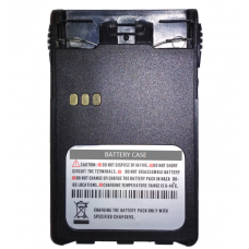 BC-66 Battery case