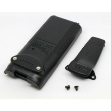 BP-208N Battery Case
