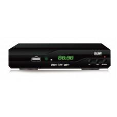 DigitalBox HDT-550 T2 MiniTV