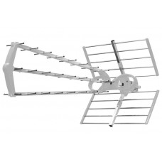 EK-100L Antenna TV