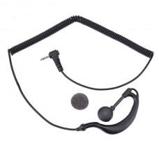 ES-4 Ear Speaker