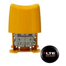 405101 ΦΙΛΤΡΟ LTE Ch.21-58 EasyF