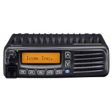 Icom IC-F6062