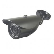 Camera ML-AHD782G