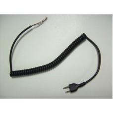 MPA-CAB-SS Καλώδιο μικρομεγαφώνου