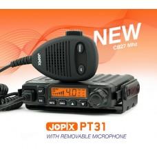 Jopix PT31