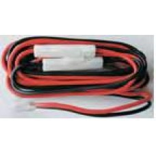 Cable RK-02-8