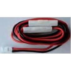 Cable RK-06-8