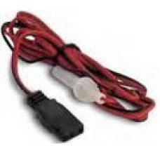 Cable TX-3-BP