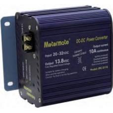 Converter IPC-2110