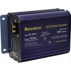 Converter IPC-2120