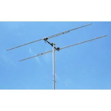 Diamond A502HBR Antenna