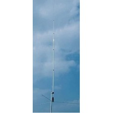 Midland ENERGY 5/8 Antenna