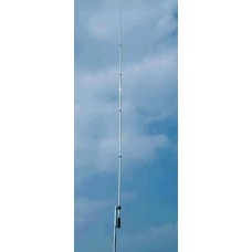 Midland ENERGY 1/2 Antenna