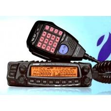 Euron MT-8500E