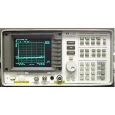 HP-8591A Μεταχειρισμένο