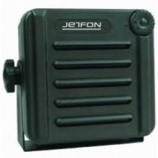 Jetfon SB-1 B