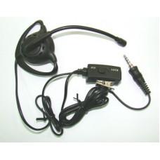 KEP-2660 VX-7