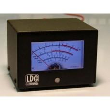 LDG FT Meter