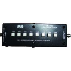 MFJ-762