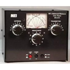 MFJ-974