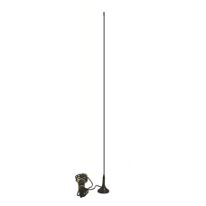 Mini Walk 2M SMA Antenna