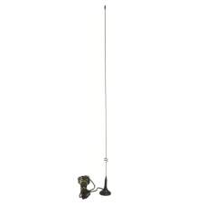 Mini Walk DB SMA Antenna