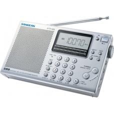 Sangean ATS-505