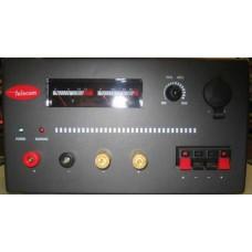 Telecom AV-6035