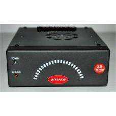 Telecom AV-825BC