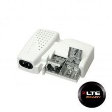 ΕΝΙΣΧΥΤΗΣ ΓΡΑΜΜΗΣ 560542 LTE AGC VHF/UHF EASY-F