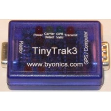 Tiny Trak3