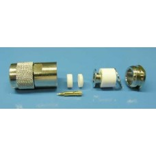 UG21-15 Connector N Type