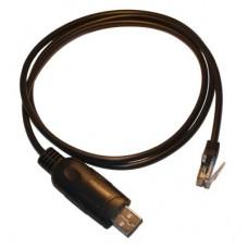 USB CT-29F for Yaesu