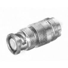 V-7060-DC Adapter BNC