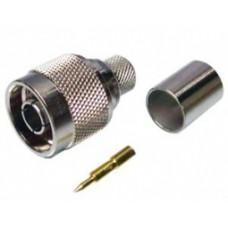 V-7301ET Connector N Type