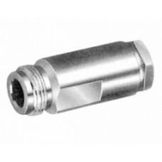 V-7312ET Connector N Type