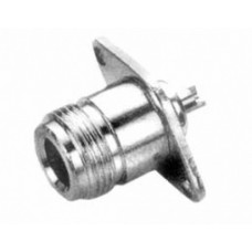 V-7316 Connector N Type