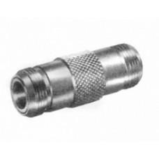 V7323 Adapter N Type