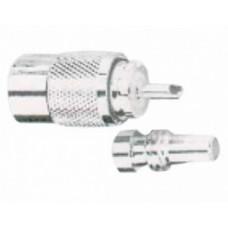 V7503 Connector UHF