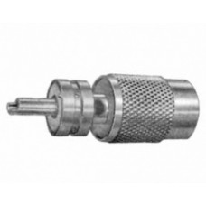 V-7506EK Connector UHF