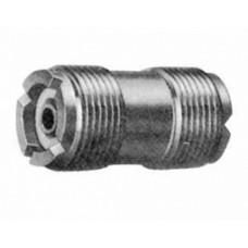 V7517 Adapter UHF