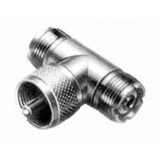V7526 Adapter UHF