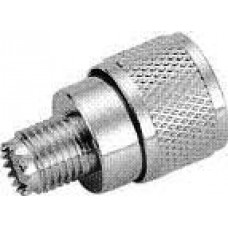 V-7614 Adaptor Mini UHF