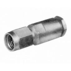 V-7805A Connector SMA