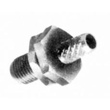 V-7812A Connector SMA