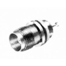 V-7813 Connector SMA