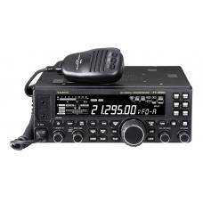 Yaesu FT-450 D